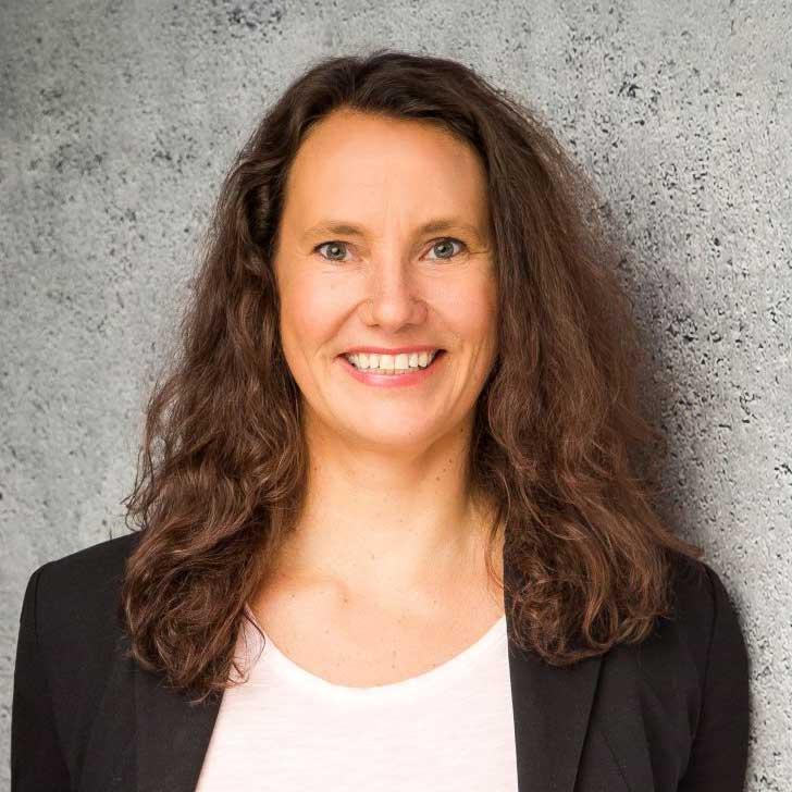Rechtsanwältin Susanne Barwick, LL.M.,